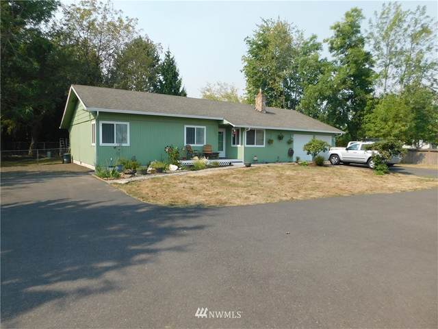 800 SE Grace Avenue, Battle Ground, WA 98604 (#1665173) :: Alchemy Real Estate
