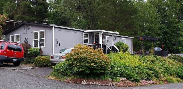 7701 Hardeson Road #43, Everett, WA 98203 (#1665180) :: Becky Barrick & Associates, Keller Williams Realty