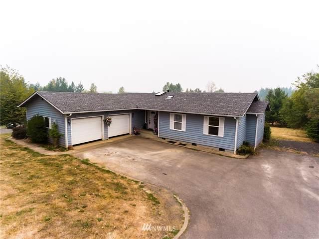 133 Fay Road, Chehalis, WA 98532 (#1665186) :: Better Properties Lacey