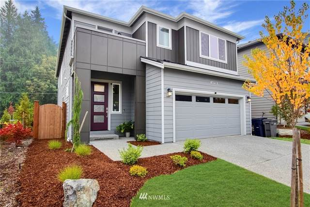 14728 28th Avenue W, Lynnwood, WA 98087 (#1665208) :: The Torset Group