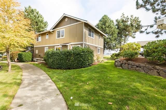 16887 167th Avenue SE, Monroe, WA 98272 (#1665209) :: Mike & Sandi Nelson Real Estate