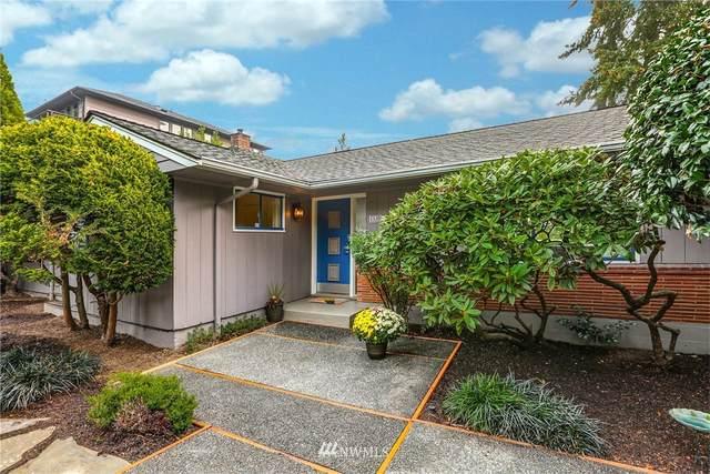 1102 36th Avenue, Seattle, WA 98122 (#1665215) :: Ben Kinney Real Estate Team