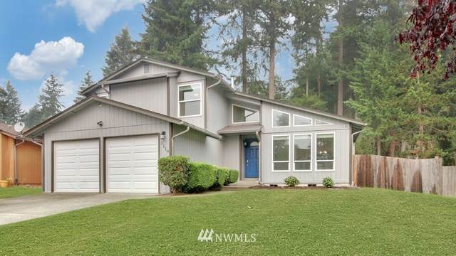 1114 SW 310th Street, Federal Way, WA 98023 (#1665219) :: Ben Kinney Real Estate Team