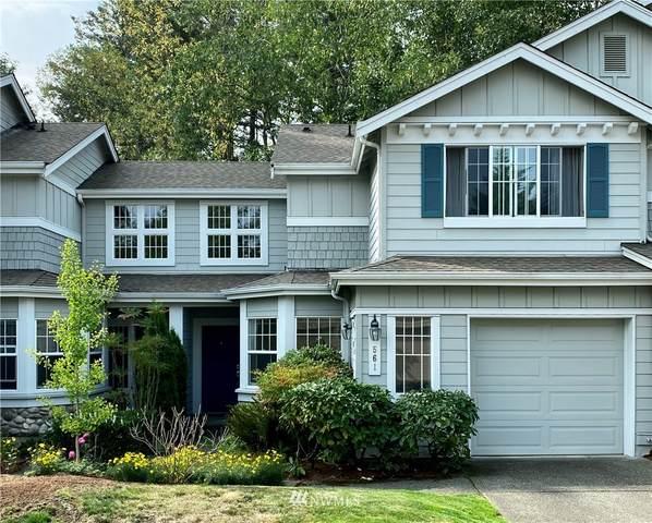 561 Elma Avenue NE, Renton, WA 98059 (#1665227) :: Ben Kinney Real Estate Team