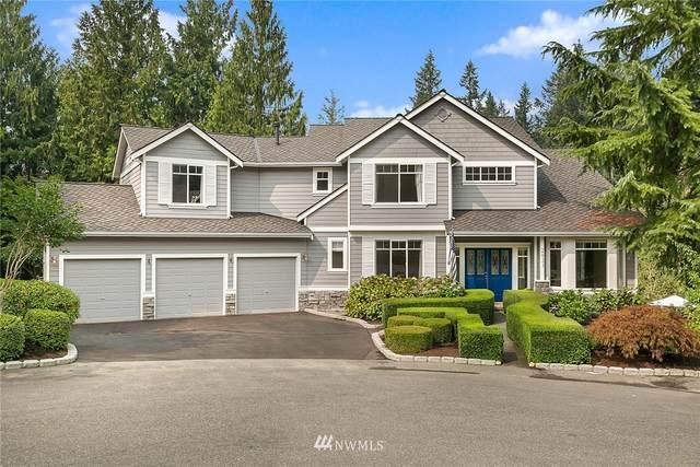 2631 280th Place NE, Redmond, WA 98053 (#1665236) :: Urban Seattle Broker