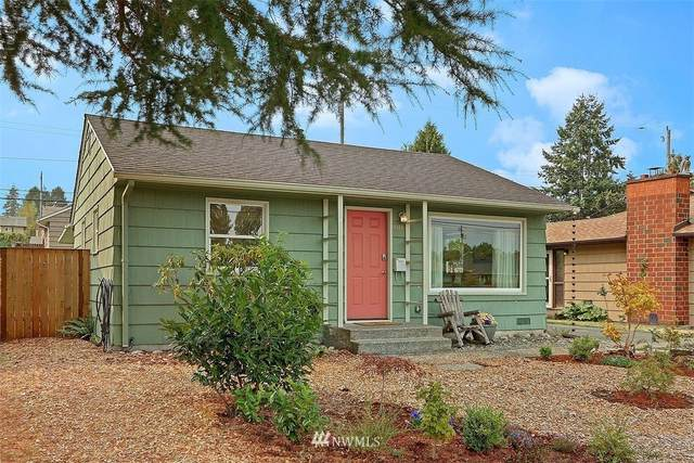 9311 30th Avenue SW, Seattle, WA 98126 (#1665243) :: Better Homes and Gardens Real Estate McKenzie Group