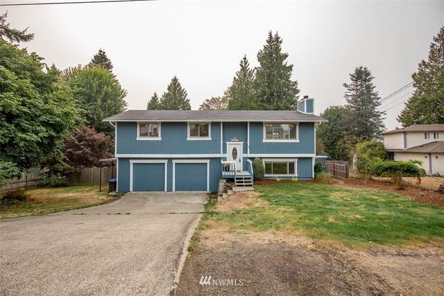 26419 Circle Drive NW, Poulsbo, WA 98370 (#1665247) :: Becky Barrick & Associates, Keller Williams Realty