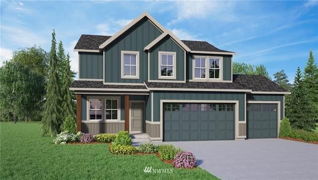 10211 N Wieber, Spokane, WA 99208 (#1665252) :: Ben Kinney Real Estate Team