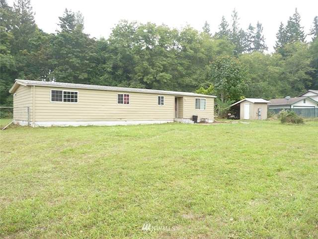 181 Head Gate Road, Sequim, WA 98382 (#1665264) :: Capstone Ventures Inc