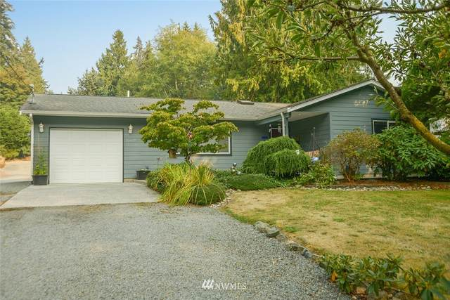 31409 78 Drive NW, Stanwood, WA 98292 (#1665270) :: NW Home Experts