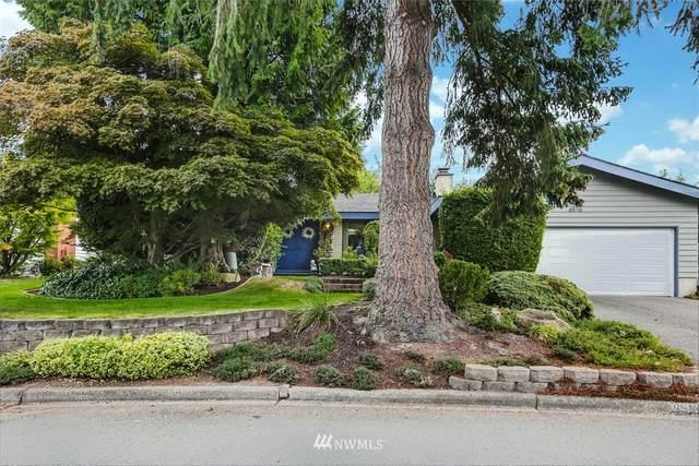 6516 129th Avenue SE, Bellevue, WA 98006 (#1665274) :: Becky Barrick & Associates, Keller Williams Realty