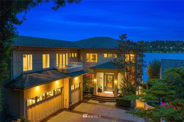 13819 62nd Avenue NE, Kirkland, WA 98034 (#1665276) :: McAuley Homes