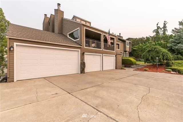 145 Heather Lane, Wenatchee, WA 98801 (#1665291) :: Alchemy Real Estate