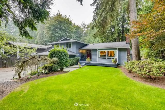 5213 133 Street SW, Edmonds, WA 98026 (#1665295) :: Better Homes and Gardens Real Estate McKenzie Group