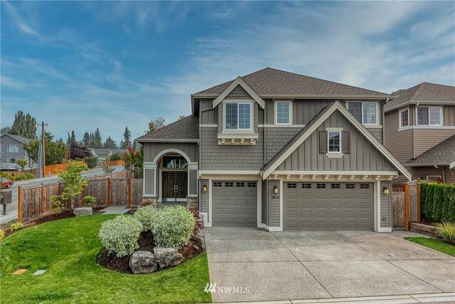 20216 85th Place NE, Bothell, WA 98011 (#1665308) :: Hauer Home Team