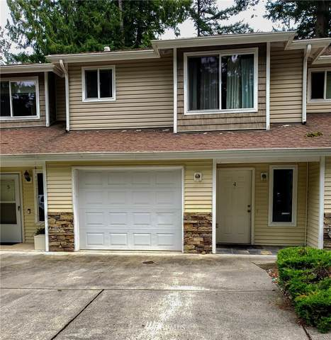 19306 75th St E Unit D4, Bonney Lake, WA 98391 (#1665342) :: Better Homes and Gardens Real Estate McKenzie Group