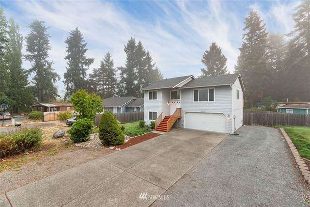 21617 135th Street E, Bonney Lake, WA 98381 (#1665353) :: Better Homes and Gardens Real Estate McKenzie Group