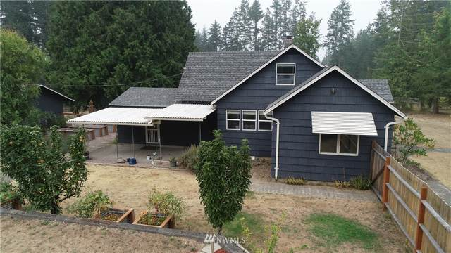 9530 Sidney Road SW, Port Orchard, WA 98367 (#1665354) :: Alchemy Real Estate