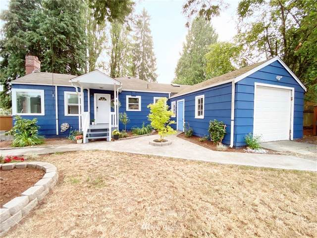 20055 25th Avenue NE, Shoreline, WA 98155 (#1665356) :: Capstone Ventures Inc