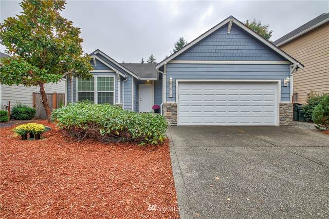 2513 55th Avenue SE, Olympia, WA 98501 (#1665358) :: Keller Williams Western Realty