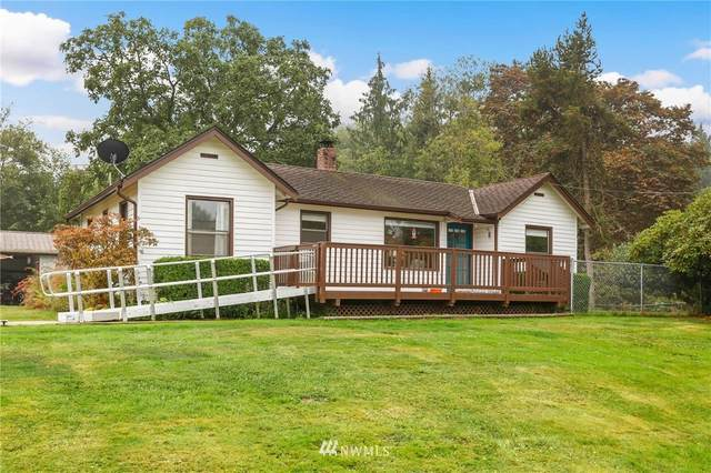 5926 268th Street NW, Stanwood, WA 98292 (#1665359) :: Northwest Home Team Realty, LLC