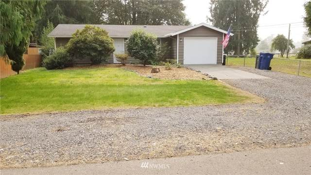 18308 114th Place NE, Granite Falls, WA 98252 (#1665369) :: NextHome South Sound