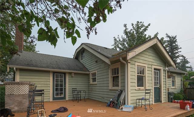 3247 Firwood Avenue, Bellingham, WA 98225 (#1665374) :: Ben Kinney Real Estate Team
