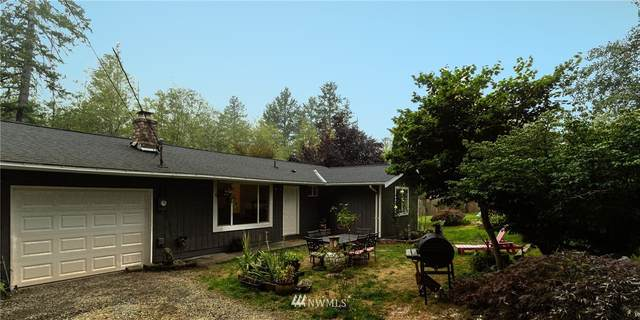 14226 Hollyburn Lane NW, Gig Harbor, WA 98329 (#1665387) :: Capstone Ventures Inc