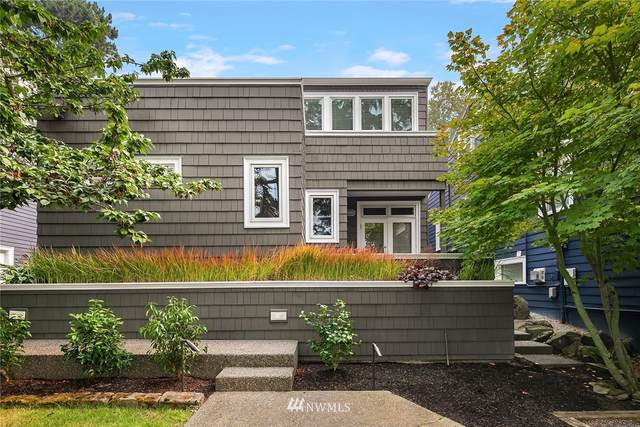 3850 42nd Avenue NE, Seattle, WA 98105 (#1665388) :: McAuley Homes