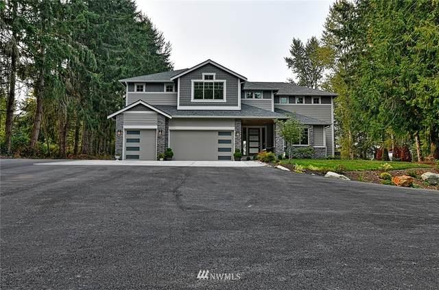 5204 83rd Avenue NE, Marysville, WA 98270 (#1665391) :: Lucas Pinto Real Estate Group