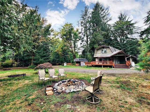 621 W Satsop Maple Glen Road, Elma, WA 98541 (#1665422) :: Better Properties Lacey