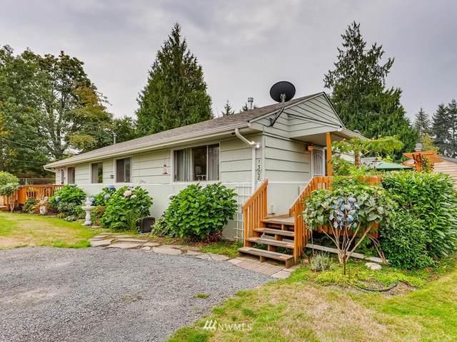 1308 Index Avenue NE, Renton, WA 98056 (#1665425) :: Ben Kinney Real Estate Team