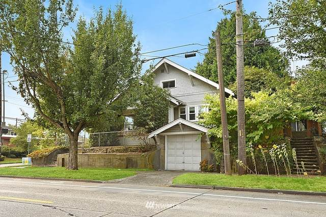 2221 S 15th Ave, Seattle, WA 98144 (#1665430) :: NextHome South Sound