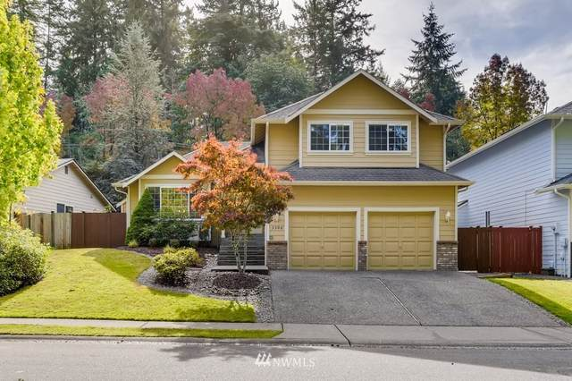 3306 201st Place SE, Bothell, WA 98012 (#1665431) :: NW Home Experts