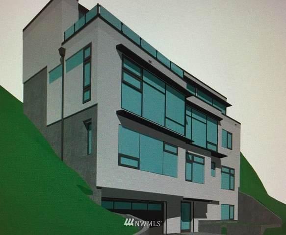 2318 Perkins Lane W, Seattle, WA 98199 (#1665436) :: Lucas Pinto Real Estate Group