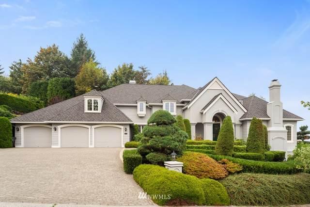 5733 173rd Avenue SE, Bellevue, WA 98006 (#1665441) :: McAuley Homes