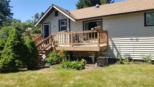 7745 Holden Place SW, Seattle, WA 98126 (#1665445) :: Becky Barrick & Associates, Keller Williams Realty