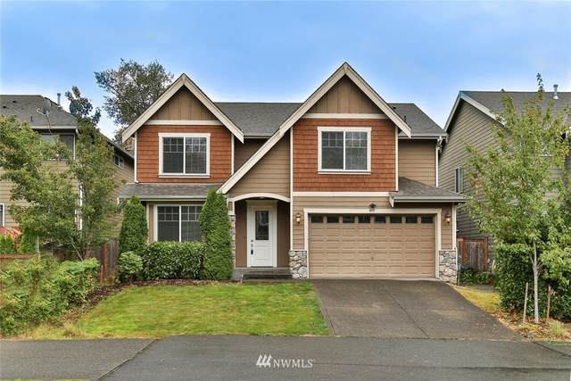 977 Kitsap Avenue NE, Renton, WA 98059 (#1665448) :: Ben Kinney Real Estate Team