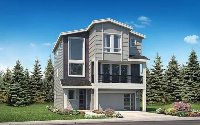 1090 230th Avenue NE, Sammamish, WA 98074 (#1665457) :: McAuley Homes