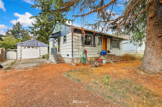 1420 S 129th Street, Burien, WA 98168 (#1665461) :: Northern Key Team