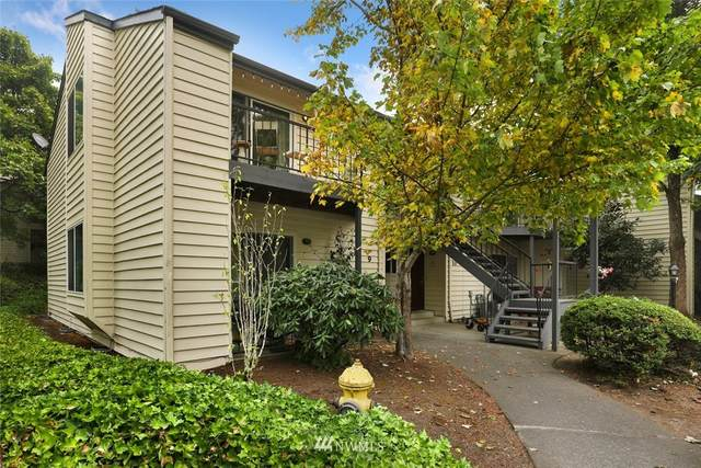 1040 Columbia Ridge Drive #13, Vancouver, WA 98664 (#1665465) :: Capstone Ventures Inc