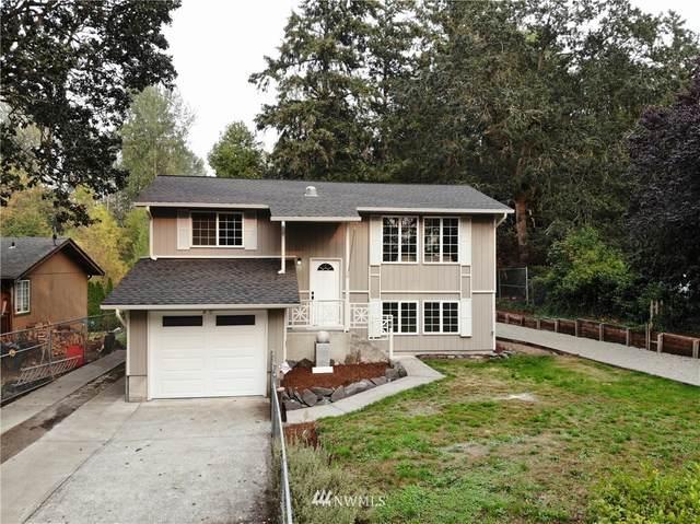 16117 3rd Avenue E, Tacoma, WA 98445 (#1665472) :: Lucas Pinto Real Estate Group