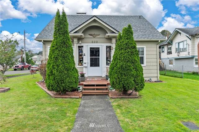 522 Simpson Avenue, Aberdeen, WA 98520 (#1665474) :: Commencement Bay Brokers