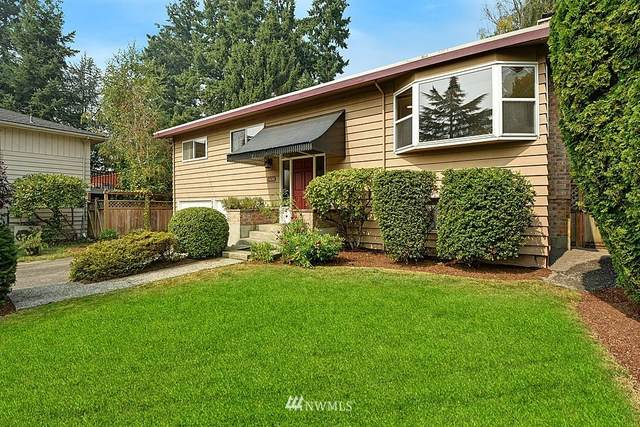 13026 Sunnyside Avenue N, Seattle, WA 98133 (#1665477) :: Alchemy Real Estate
