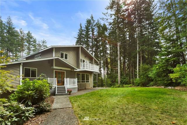 17923 7th Avenue W, Bothell, WA 98012 (#1665479) :: The Torset Group