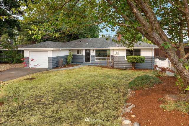 17029 Fremont Avenue N, Shoreline, WA 98133 (#1665482) :: NW Home Experts