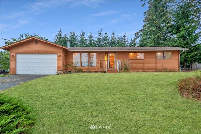 1602 Gala Court, Bellingham, WA 98226 (#1665489) :: Better Properties Lacey