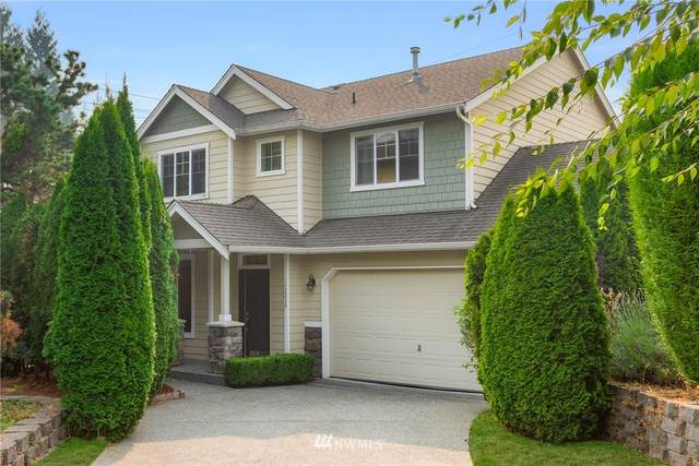 13239 124th Court NE, Kirkland, WA 98034 (#1665490) :: Pacific Partners @ Greene Realty