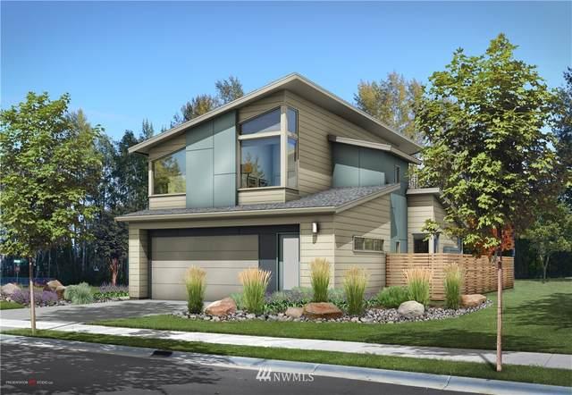 916 Sunseeker Lane, Bellingham, WA 98226 (#1665503) :: Ben Kinney Real Estate Team