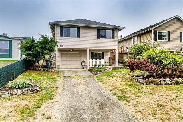1122 Olympus Avenue, Port Angeles, WA 98362 (#1665509) :: McAuley Homes